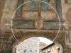 san_gimignano_toskania_50