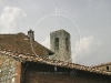 san_gimignano_toskania_52