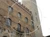san_gimignano_toskania_54