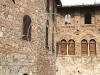 san_gimignano_toskania_55