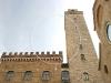 san_gimignano_toskania_56