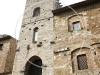 san_gimignano_toskania_57
