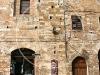 san_gimignano_toskania_59