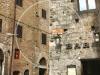 san_gimignano_toskania_61