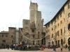 san_gimignano_toskania_62