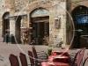 san_gimignano_toskania_65