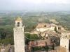 san_gimignano_toskania_69
