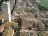 san_gimignano_toskania_73
