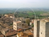 san_gimignano_toskania_74