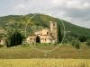 sant_antimo_toskania_01