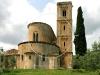 sant_antimo_toskania_05