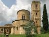 sant_antimo_toskania_06