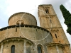 sant_antimo_toskania_07