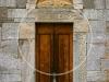 sant_antimo_toskania_10