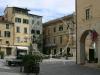 toskania_sarteano_004