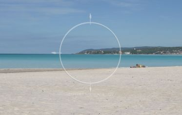 Vada – Białe plaże – Galeria