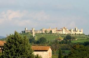 monteriggioni_toskania_01