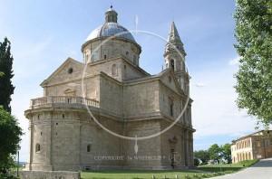 montepulciano_toskania_01